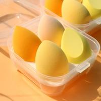 Mix Yellow