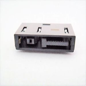 For Lenovo ThinkPad S1 Yoga E431 E440 E450 E531 E540 NS-A151 DC In Power Jack Charging Port Connector