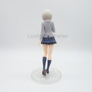 Image 3 - Anime 1/8 échelle peint Figure BanG rêve! Jouets de figurine en PVC Action Moca Aoba 21.5CM