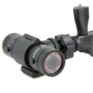 Mini F9 HD Sport Kamera Bike Motorrad Helm Sport Action Kamera Full HD 1080 P DVR extreme sport Kamera dfdf