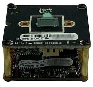 Image 3 - Panorama ojo de pez 5MP 4MP IP Cámara metálica de bala para exteriores IP66 impermeable XM550AI + SC335E 2592*1944 1,7mm IRC ONVIF CMS XMEYE P2P