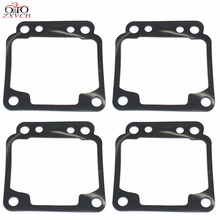 for XJ650 XJ650L XJ700 XJ650R XJ750M XJ750 XJ750R XJ 650 700 750 L R Motorcycle carburetor repair kit oil cup gasket
