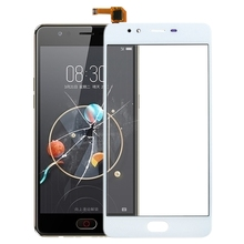 Replacement Touch Panel for ZTE Nubia M2 Lite NX573J