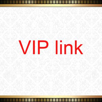 Plastry VIP dla vip tanie i dobre opinie Hasbro CN (pochodzenie) 8 ~ 13 Lat