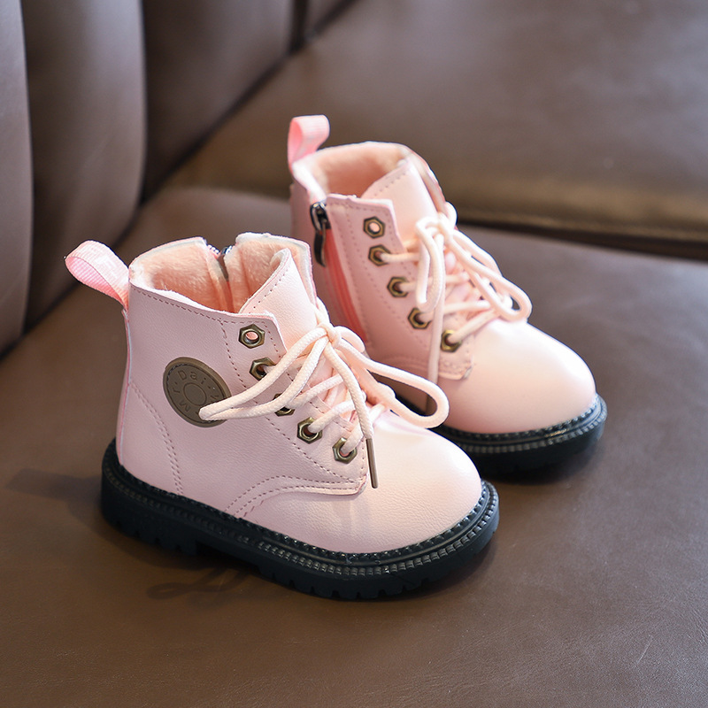 inglaterra novo outono criancas botas de neve 01