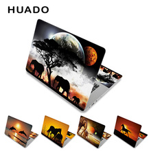 Laptop Vinyl Sticker Notebook Skin-Cover Computer 11 13 12 14 17 for Hp/mac Air