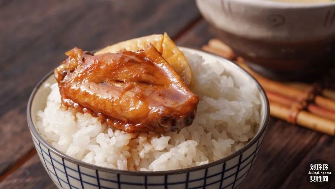 竹筍燜雞的做法大全家常 鮮竹筍燜雞肉14