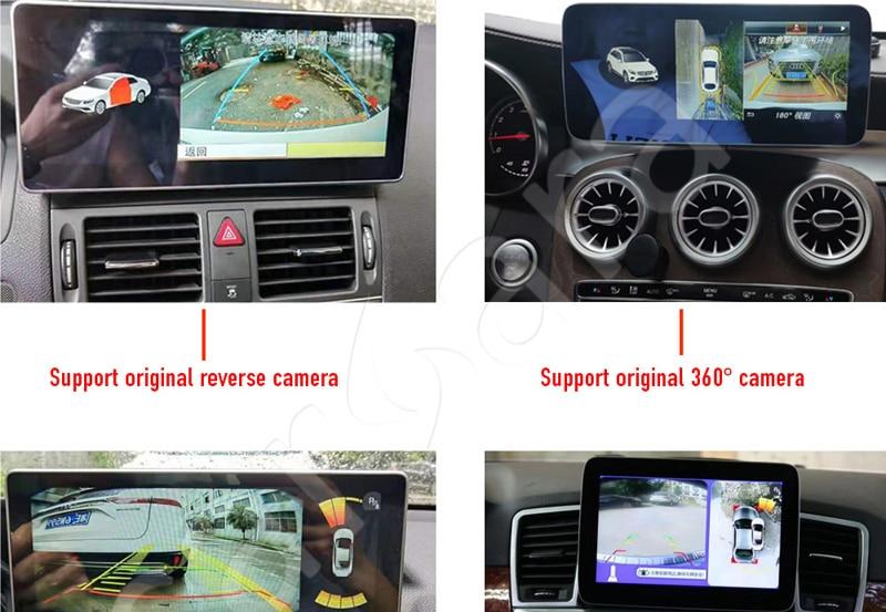 reverse camera 2