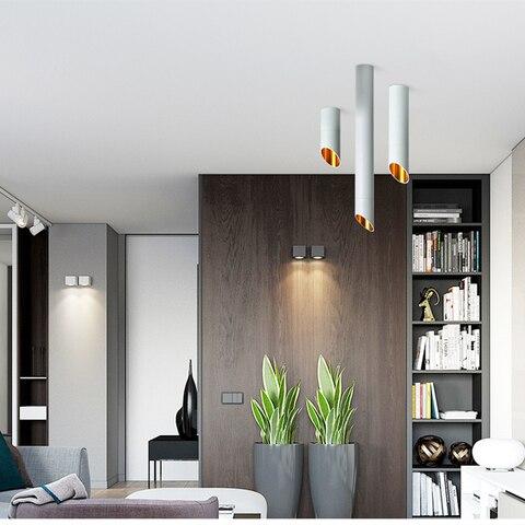 pendurado lampada longa para cozinha sala