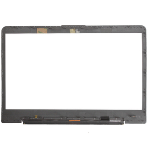 Image 5 - 탑 커버 삼성 NP530U4C 530U4C NP530U4B 530U4B 530U4CL 532U4C 535U4C 535U4X 노트북 LCD 뒷면 커버 실버/LCD 베젤 커버