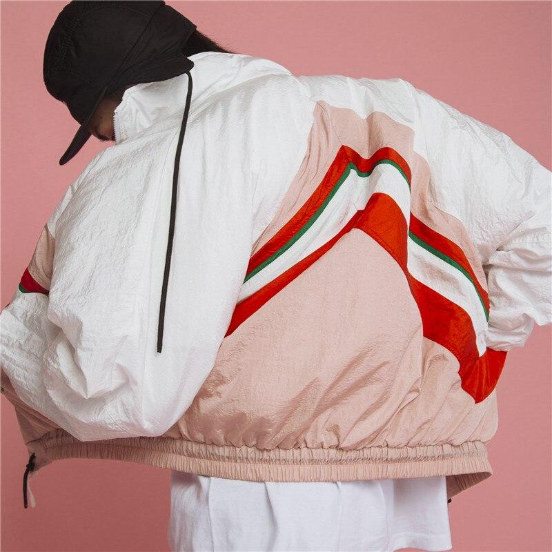 Original Designer Retro Sports College Wind Loose Version Men and Women Thin Cotton Casual Hip Hop Fashion Teenagers