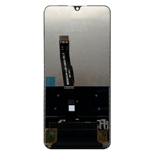 LCD Screen Contact Digitizer Frame Replacement for Huawei P30 LITE LCD SCREEN DISPLAY