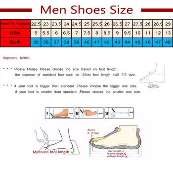 Sepatu Keselamatan Kerja  6