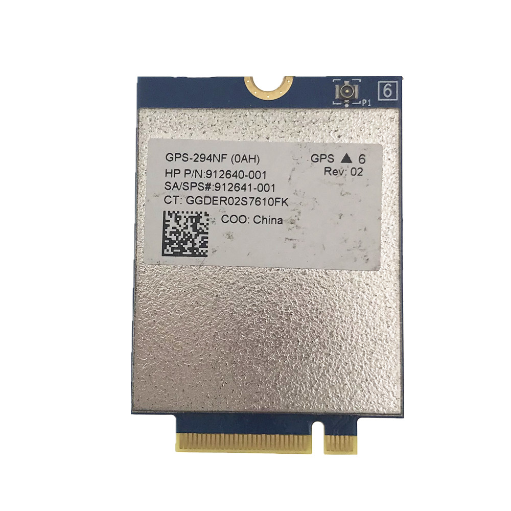 For HP PRO X2 612 G2 Tablet 12