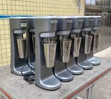 Блендеры для смешивания кофе устройство приготовления мороженого
