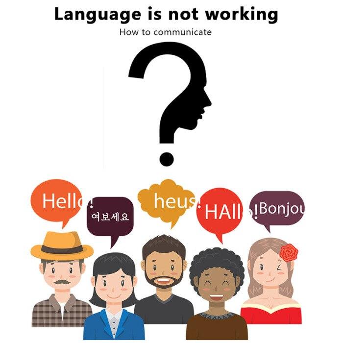tłumaczenie randki w języku hindi