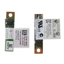 Adaptador Bluetooth 4.0 Módulo de Cartão Para Lenovo Thinkpad X200 X220 X230 T400S T410 T420 T430 T430S T510 T520 T530 W510 W520 W530 FR