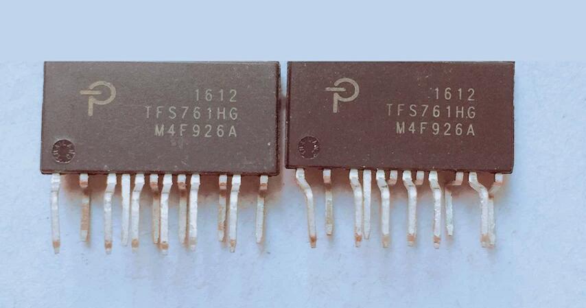 1 шт./лот TFS761HG ESIP12