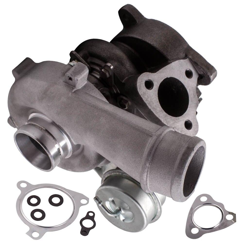 K04 turbo pour Seat Leon AUDI 1.8L 1.8T amk 155KW 165KW 06A145704Q turbocompresseur pour BAM/BFV 1999 04-023 turbocompresseur 06A145704QV