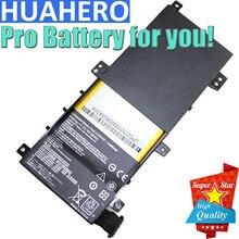 Аккумулятор для ноутбука huahero c21n1333 asus tp550l tp550la