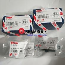 Kraftstoff Druckregler Metering Ventile OEM 0 928 400 831/0928400831 für Cchevrolet 2PCS