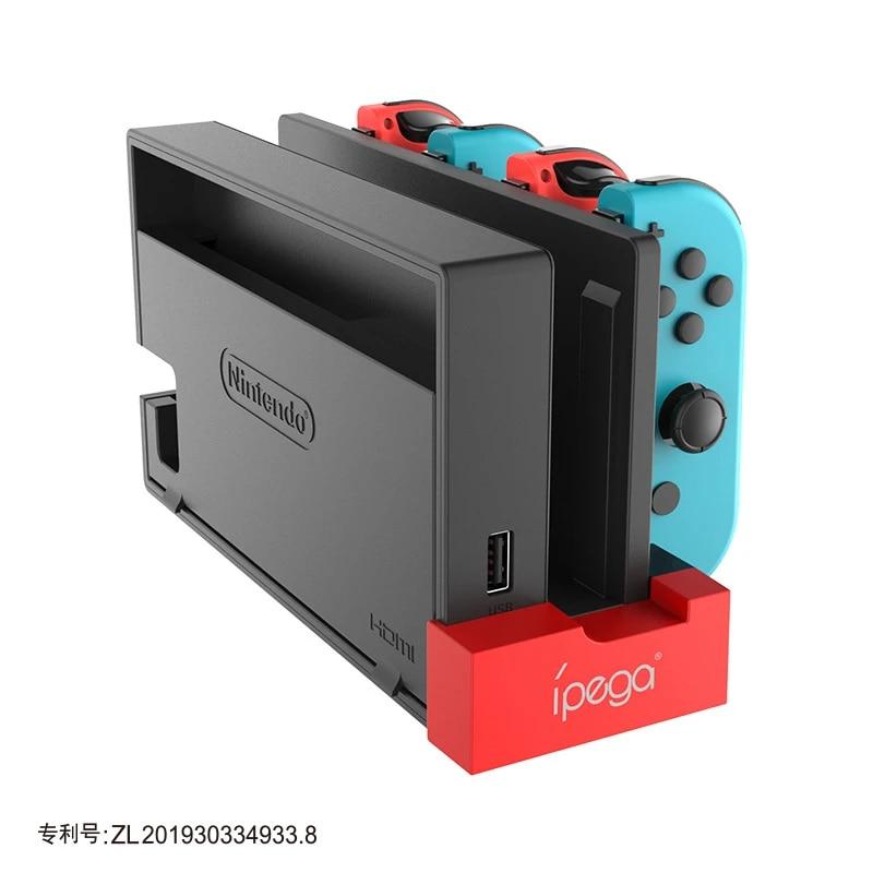 nintendo-switch-joy-con-stand