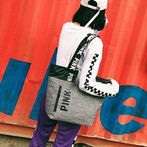 Fashion Bags For Women Oxford Multifunct