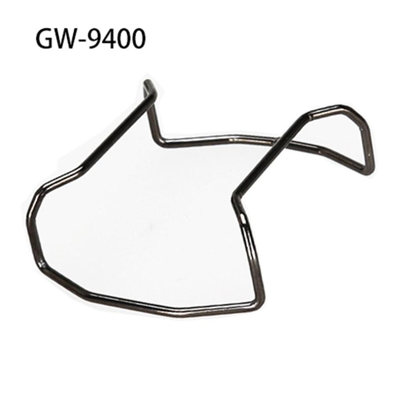 Alambre Protector Para  Reloj Deportivo Modelos GW-9400