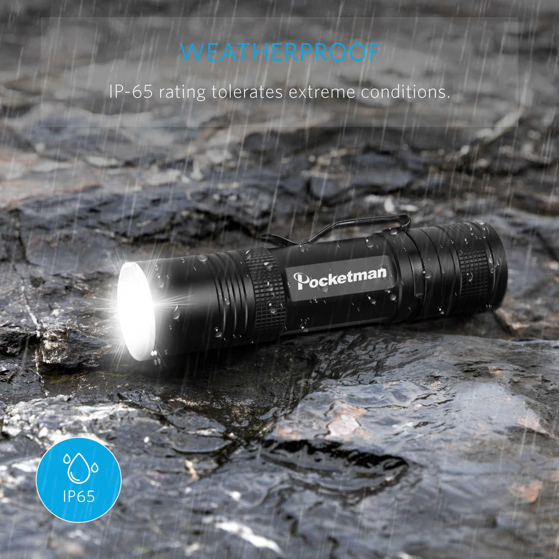 80000 люмен фонарик xhp70.2 ультра яркая лампа usb Zoom linterna светодиодный фонарь xhp70 xhp50 18650 или 26650 лучший рыбалка кемпинг