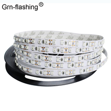 LED Strip 2835 fiexible light 120led/m,5m/lot,DC 12V White,Warm white,Blue,Green,Red,Yellow,LED Flexible Ribbon Lights led strip 2835 12v 60 led m flexible led light rgb white warm white blue green red yellow led strip 5m lot