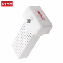 7.4V 2000mAh battery Syma X8 Pro X8SW X8SC battery Ultra-high Capacity rc drone quadcopter Syma X8sw