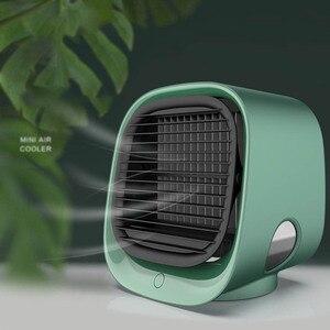 300ml Mini Portable Air Condit