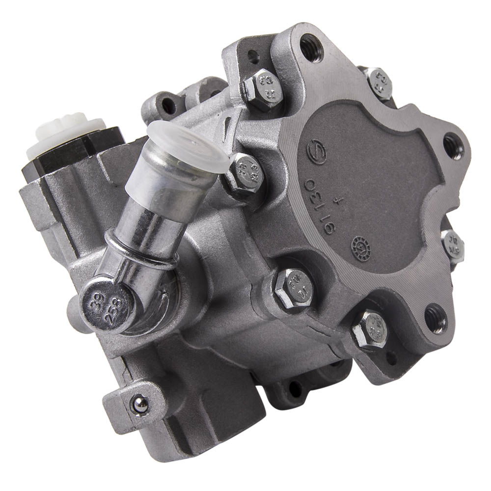 Lenkung Servolenkung Pumpe Hydraulische PUMPE 32411092742 32411094098 32411094964 32411097149 FÜR BMW 3 e46 1995-2004