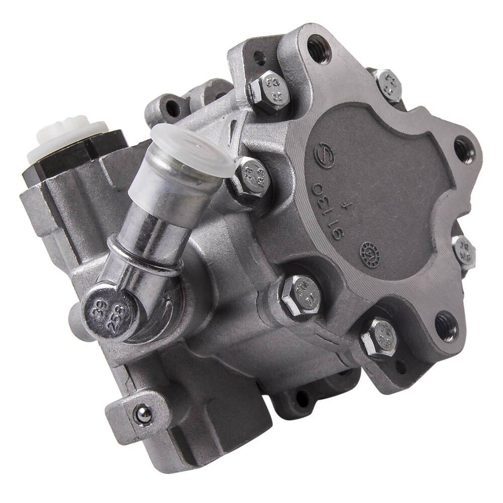 Pompe de direction assistée pompe hydraulique 32411092742 32411094098 32411094964 32411097149 pour BMW 3 e46 1995-2004