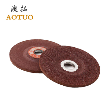 цена на 100 * 16 Angle Grinder Resin Polishing Disc Grinding Wheel Grinding Disc Metal Stainless Steel Derusting Electric Rotary Tool