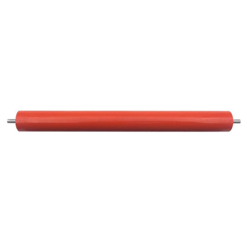 Ly6753001 Ly6754001 Upper Fuser Roller Heat Roller Lower Pressure Roller for Brother Hl3140 Hl3170 Mfc9130 Hl3150 Mfc9140 in 3D Printer Parts Accessories from Computer Office