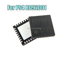 10PCS BD92001MUV E2 BD92001 BD9200 BD92001MUV FOR PS4 controller chip BD92001MUV E2 BD92001 BD9200 QFN32 original brand new