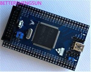 Image 4 - STM32F407コアボードの最小システムSTM32F407ZGT6ボード
