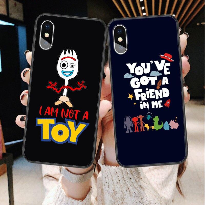 coque iphone 7 pixar