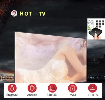 IPTV xxx  TV Box Europe Sweden Arabic Italy Swisss iptv XXX UK Adult iptv m3u ssmart TV Ma9 tv box only no channels included