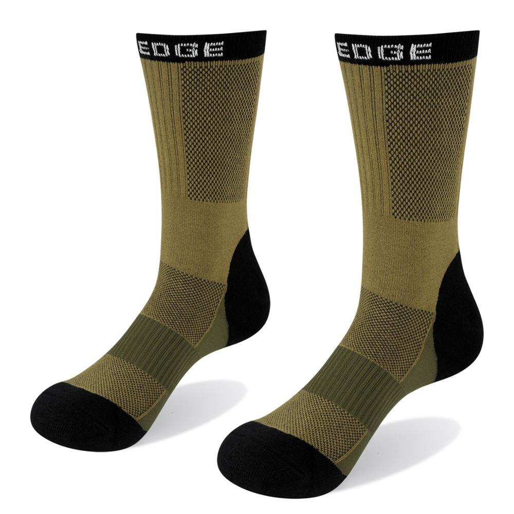 Image 5 - YUEDGE 5 Pairs High Quality Men Socks Cotton Businness Casual Socks Summer Autumn Excellent Quality Breathable Male Sock meias-in Men's Socks from Underwear & Sleepwears