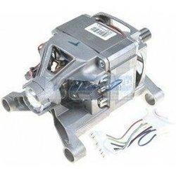Moteur (moteur) pour lave-linge Candy Hoover Iberna 41026947