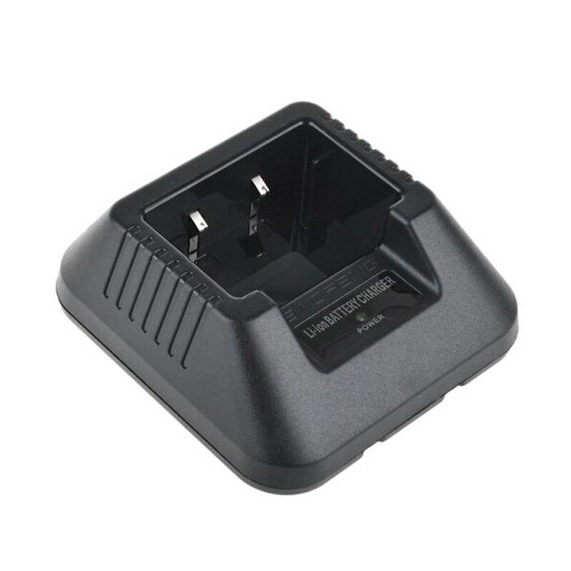 Настольное зарядное устройство серии FFYY-UV-5R (штепсельная вилка США)