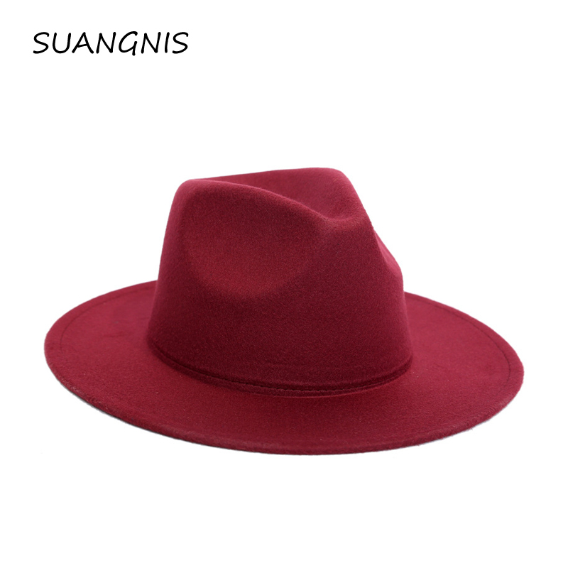 CHENTAI Western Cowboy Hats for Men Women Fashion Tourist Caps for Kid Boys Girls Party Costumes Cowboy Hats
