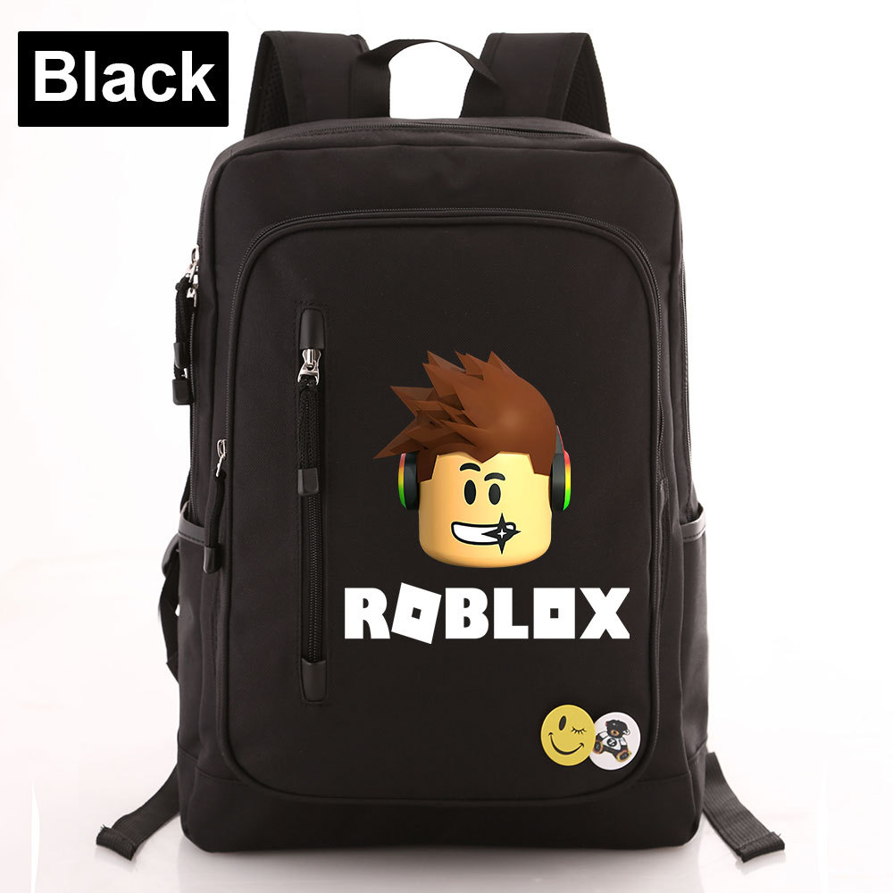 New Student Bag Women Bagpack Teenagers Schoolbags Mochila Feminina Canvas Student Backpack For Boy Girl Children Bag Kid