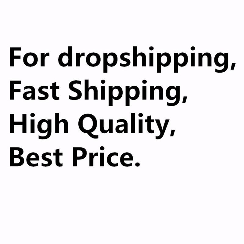 Для прямых поставок приветствуется сотрудничество с частными буквами, быстрая доставка, лучшая цена