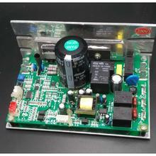 Shua PCB ZYXK6 1012 V1.3 용 BC 1002 디딜 방아 전원 공급 장치 보드 디딜 방아 컨트롤러 zyxk6 회로 기판 3 핀 또는 2 핀