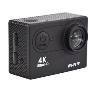 Ultra HD 4K H9 Action Camera 30fps WiFi 2.0