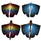 Monarch Butterfly Wi...