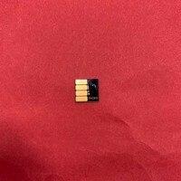 hp officejet YOTAT 1set 954XL cartridge chip for HP 954 ARC chip for HP954 OfficeJet Pro 8702 7720 7730 7740 8210 8218 8710 8720 8730 (2)
